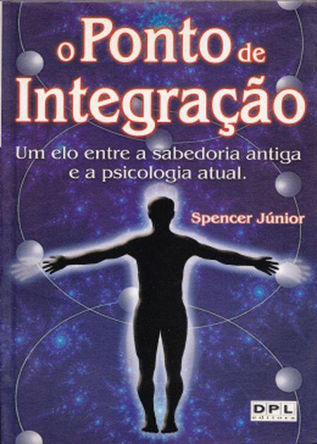PONTO DE INTEGRACAO (O)
