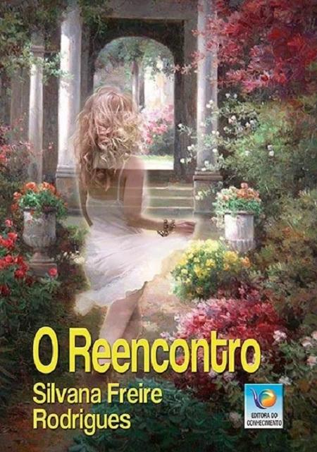 REENCONTRO (O) - CONHECIMENTO