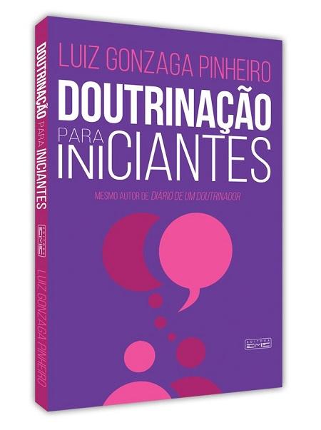 DOUTRINACAO PARA INICIANTES