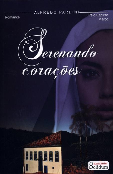 SERENANDO CORACOES
