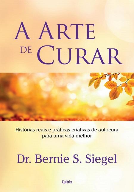 ARTE DE CURAR