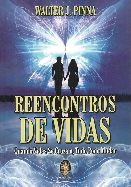 REENCONTROS DE VIDAS