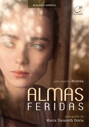 ALMAS FERIDAS