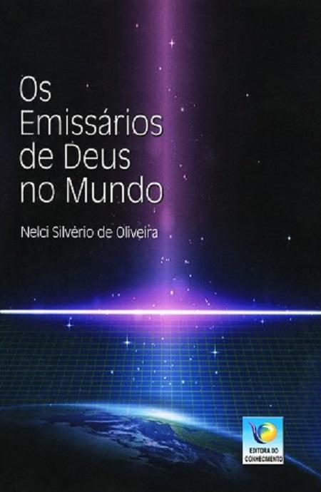 EMISSARIOS DE DEUS NO MUNDO (OS)