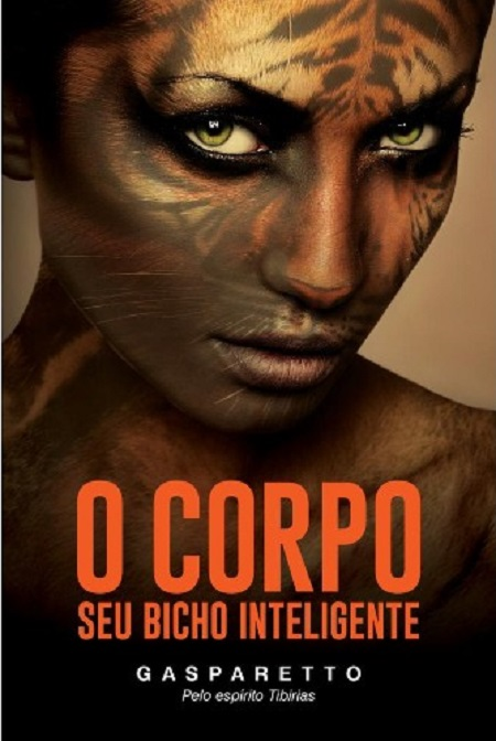 CORPO SEU BICHO INTELIGENTE (O)