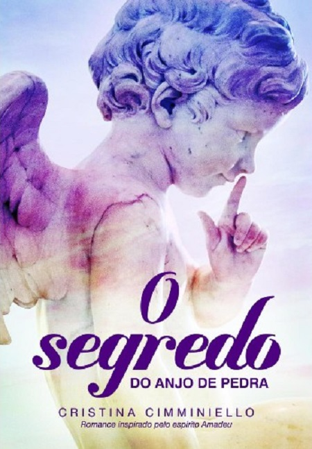 SEGREDO DO ANJO DE PEDRA (O)