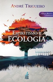 ESPIRITISMO E ECOLOGIA -NOVO PROJETO
