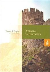 DRAMA DA BRETANHA (O) - NOVO PROJETO