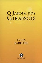 JARDIM DOS GIRASSOIS (O) -  NOVO PROJETO