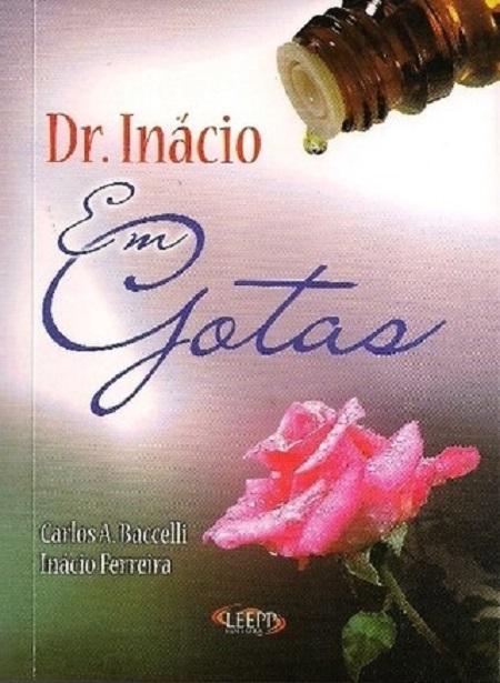 DR. INACIO EM GOTAS - MEDIO