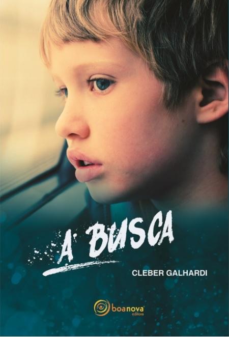 BUSCA (A) - BOA NOVA