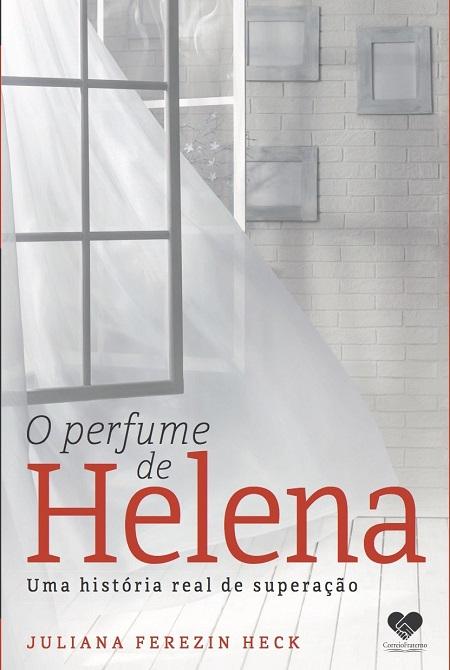 PERFUME DE HELENA (O) - VOL 1