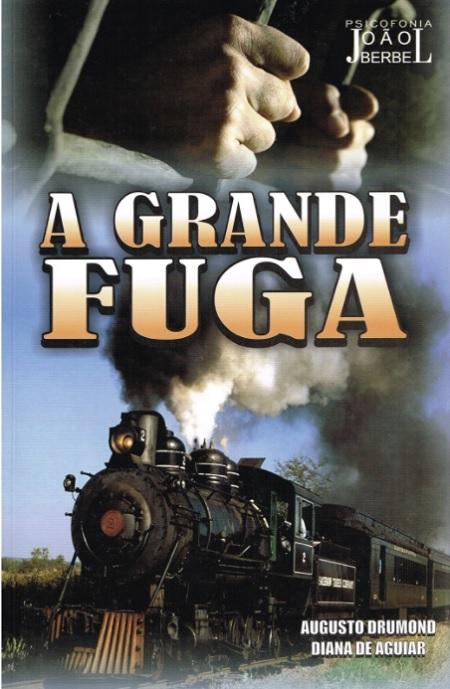 GRANDE FUGA (A)