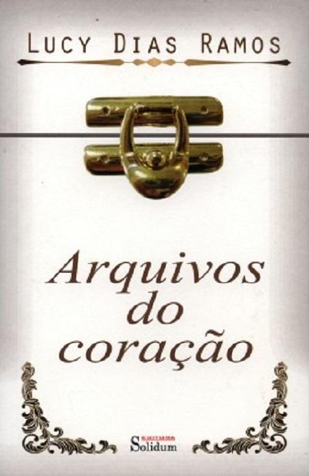 ARQUIVOS DO CORACAO