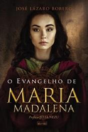 EVANGELHO DE MARIA MADALENA (O)