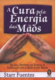 CURA PELA ENERGIA DAS MAOS (A)
