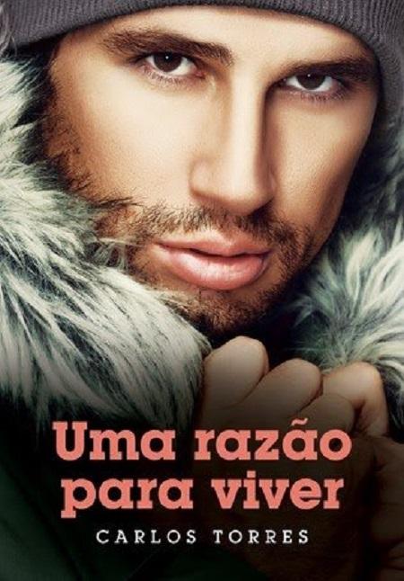 UMA RAZAO PARA VIVER - VIDA & CONSC.