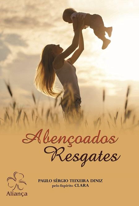 ABENCOADOS RESGATES