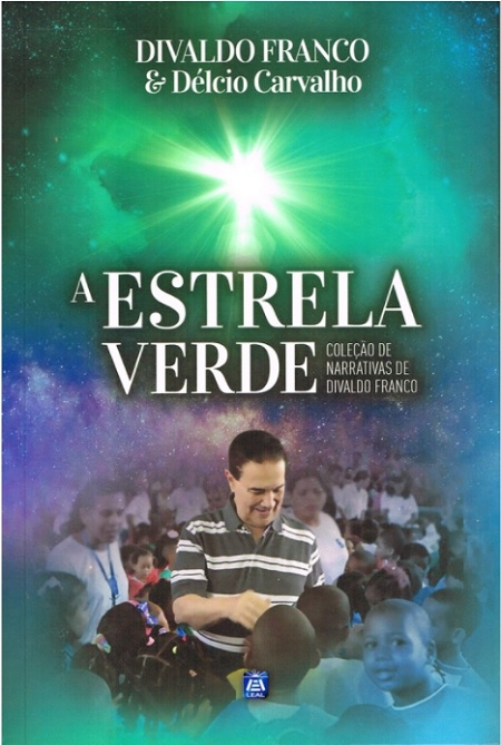ESTRELA VERDE (A)