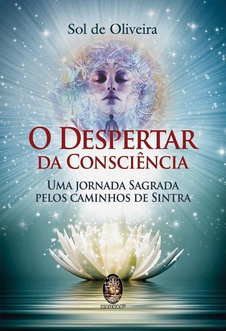 DESPERTAR DA CONSCIENCIA (O) - MADRAS