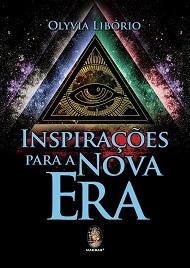 INSPIRACOES PARA A NOVA ERA