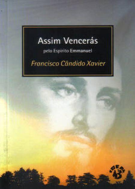 ASSIM VENCERÁS