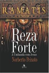 REZA FORTE - BESOUROBOX
