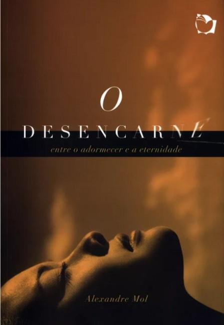 DESENCARNE (O)