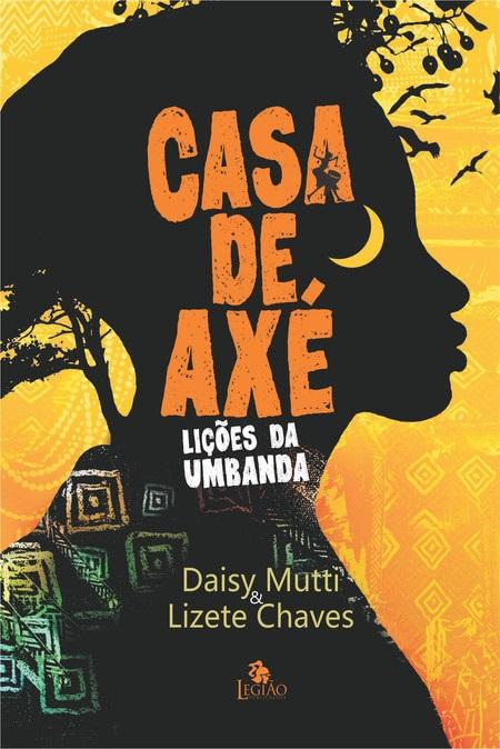 CASA DE AXE