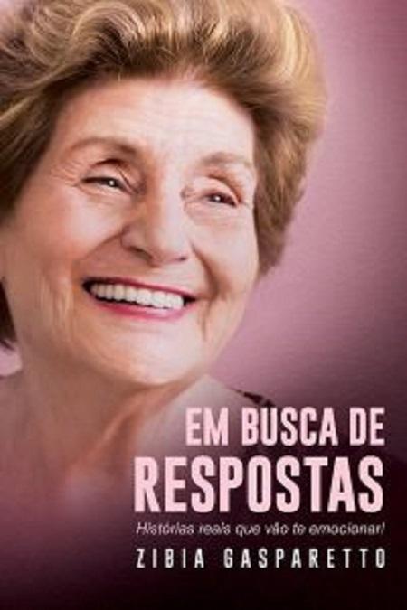EM BUSCA DE REPOSTAS
