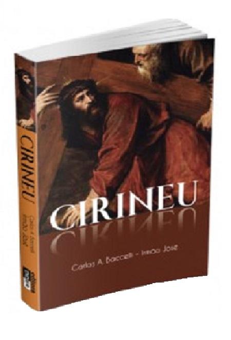 CIRINEU