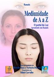 MEDIUNIDADE DE A a Z - ECONOMICO
