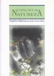 CANCAO DA NATUREZA