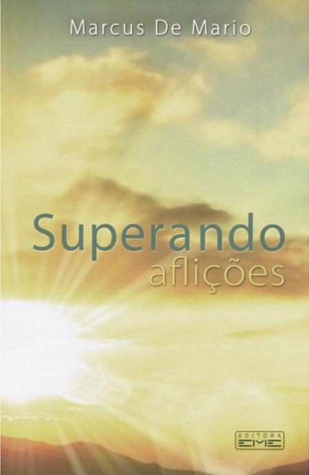 SUPERANDO AFLICOES