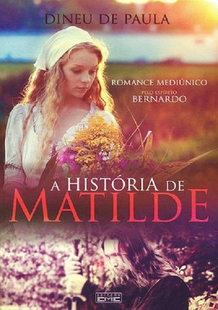 HISTORIA DE MATILDE (A)