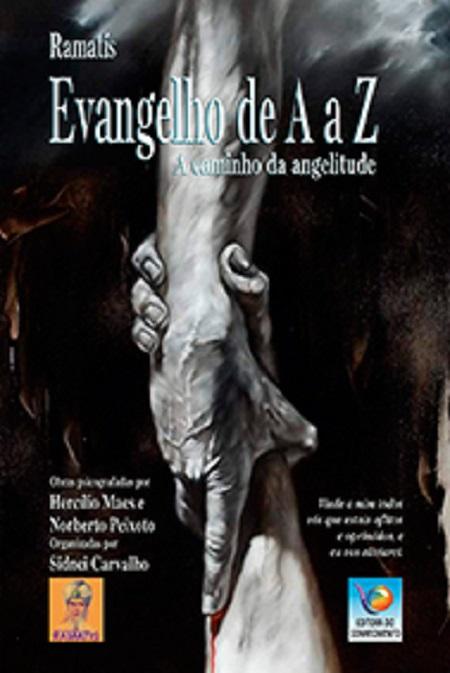 EVANGELHO DE A a Z - ECONOMICO