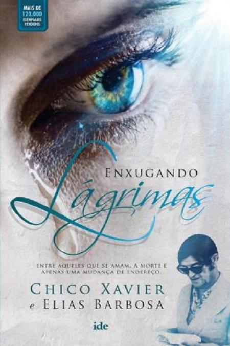 ENXUGANDO LAGRIMAS - NOVO PROJETO