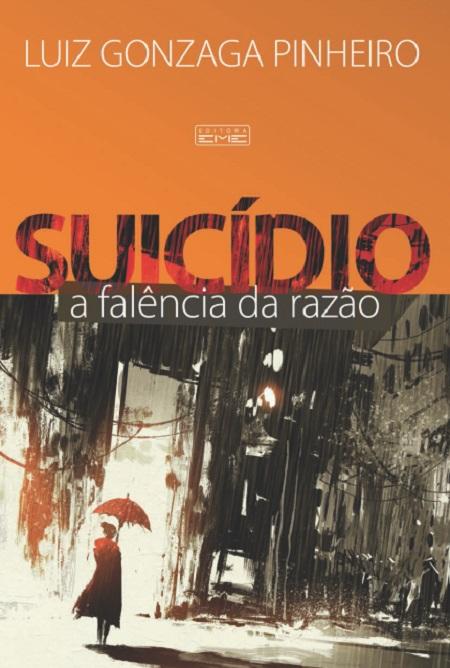 SUICIDIO A FALENCIA DA RAZAO