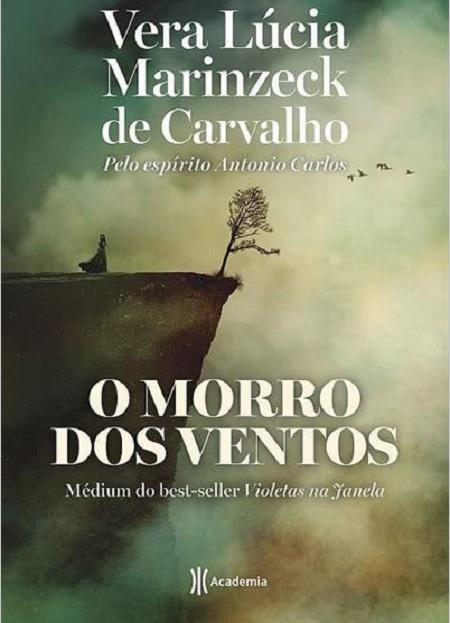 MORRO DOS VENTOS (O)