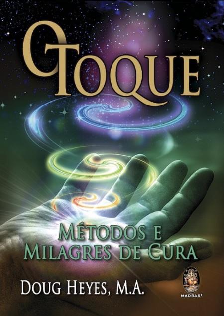 TOQUE (O)