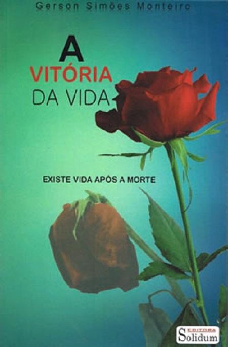 VITORIA DA VIDA (A)