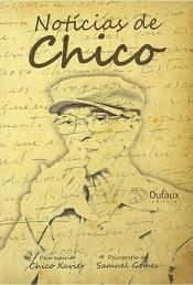 NOTICIAS DE CHICO - DUFAUX