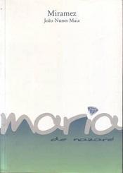 MARIA DE NAZARÉ - FONTE VIVA