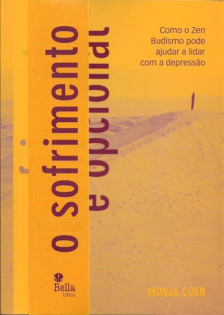 SOFRIMENTO E OPCIONAL (O)