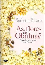 FLORES DE OBALUAE (AS)