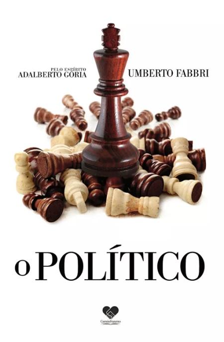 POLITICO (O)