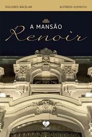 MANSAO RENOIR - NOVO PROJETO