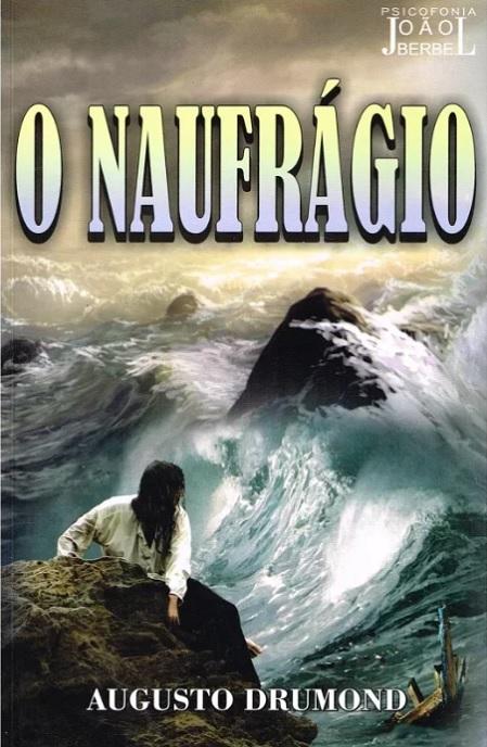 NAUFRAGIO (O)