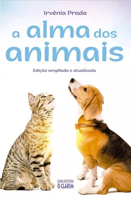 ALMA DOS ANIMAIS (A) - CLARIM