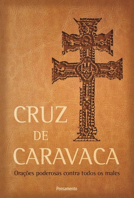 CRUZ DE CARAVACA - NORMAL
